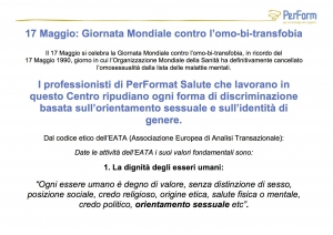 17 maggio _documento performat salute