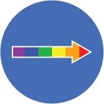 PerFormat-Salute-LGBTQ