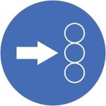 PerFormat-Salute-Strumenti-Metodi