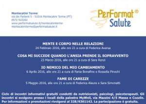 Cartolina SPAZI DI PENSIERO Retro.001