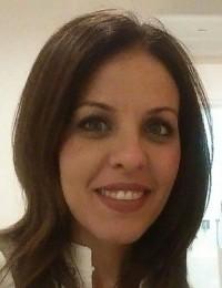 Nathalie Cuscina - PerFormat Salute Catania
