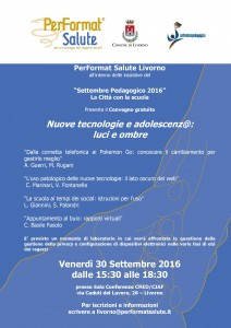 settembre-pedagogico-2016-locandina-completa-page-001