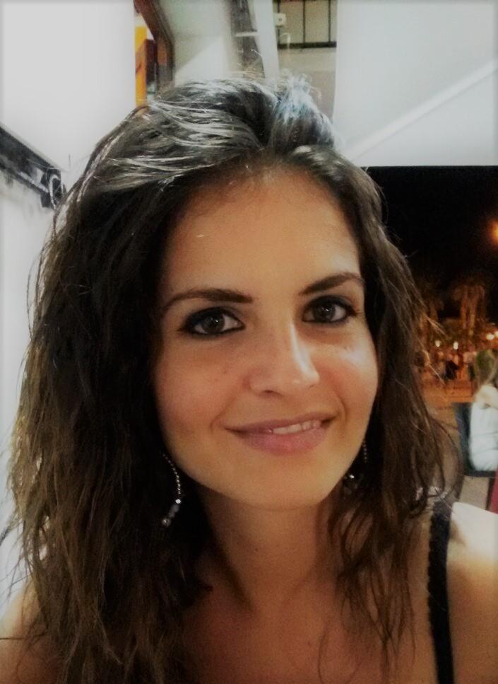Giada Sottosanti - PerFormat Salute Catania