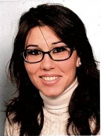 Grazia Venia - PerFormat Salute Catania